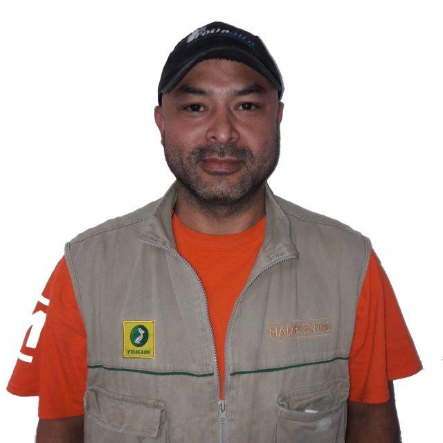 Gabriel Guisao